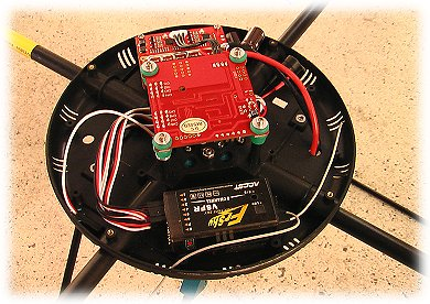 Tricopter DIY From CD moreover Terms furthermore Tricopter DIY From CD besides Showthread further Lotus t580 review. on basic parts of a yaw motor